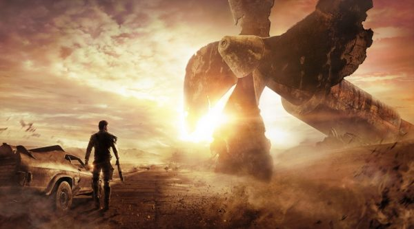 Avalanche-Studios-announces-Mad-Max-Lightninggamingnews-1-1024x569