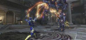 Descargar DC Universe Online gratis para PS4