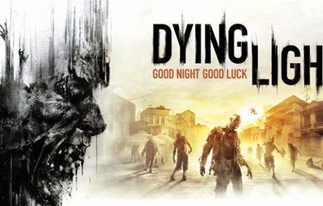 Se anuncia el Pase de Temporada para Dying Light