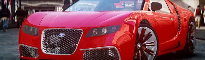 Conseguir el coche de un millón de dólares en GTA V