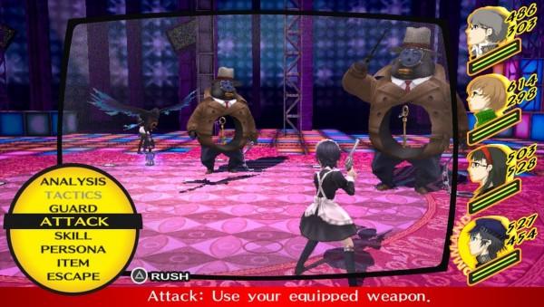 Persona-4-Golden-Gameplay-2