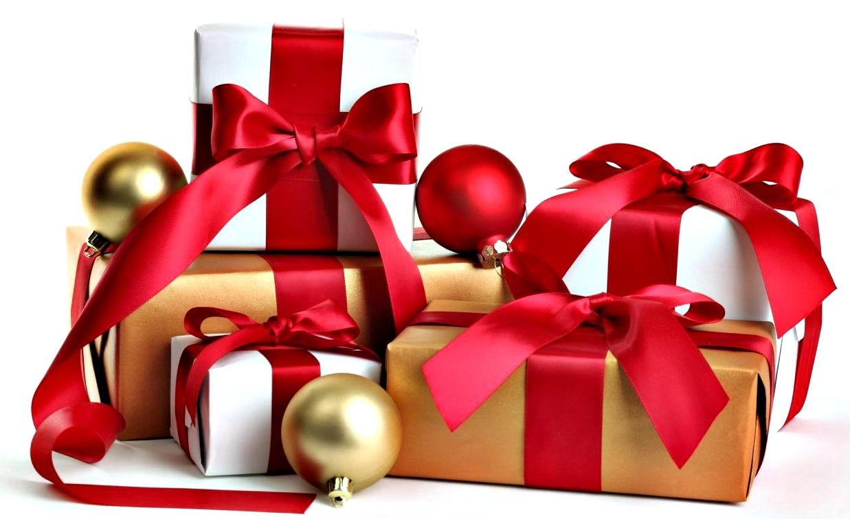 5 Juegos Para Regalar Esta Navidad