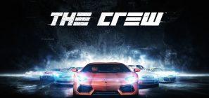 Análisis de The Crew