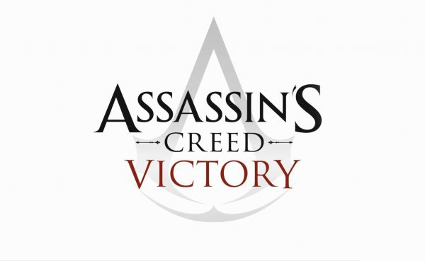 Assassin's Creed Victory: De París a Londres Victoriana