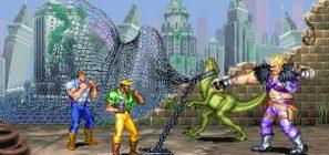 Los 3 mejores juegos de dinosaurios en mi opinión
