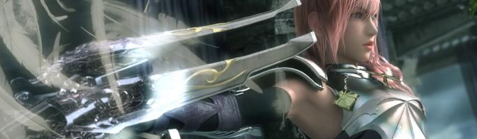 Análisis de Final Fantasy XIII-2