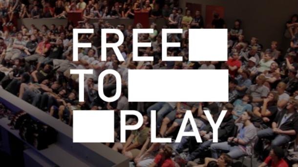 Los mejores juegos Free to Play del 2014