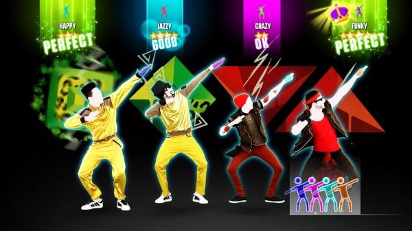 just_dance_2015-2550629
