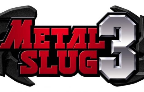 SNK se une a Playstation en su aniversario
