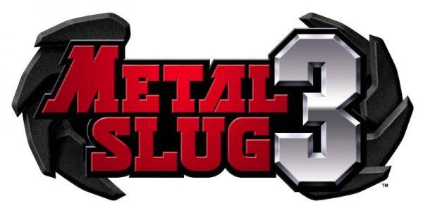 metal_slug_col_logo_3