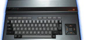 Top 5 juegos de MSX que deberías haber jugado