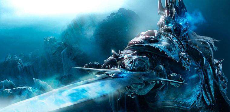 Top 5: Mejores RPGs del 2014