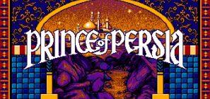 Prince of Persia, 25 años después