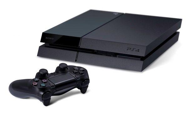 Cómo conectar la PS4 a Internet