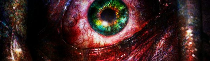 Resident Evil Revelations 2 ya tiene fecha de lanzamiento y nuevo trailer