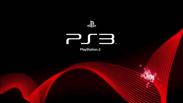 TOP 10 - Temas para PS3