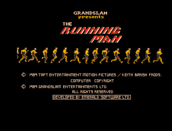 the-running-man-title
