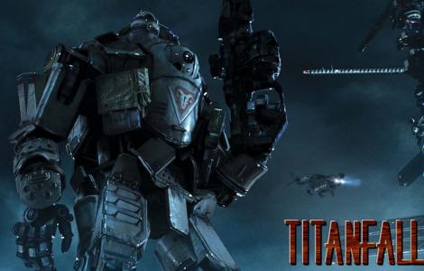 Próximas ferias podían desvelar Titanfall 2 para Playstation 4