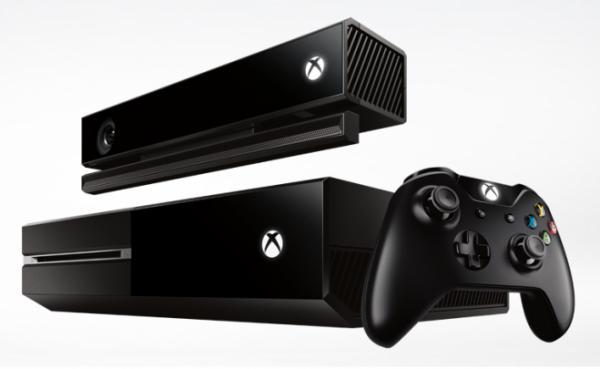 El sensor Kinect no se enciende en Xbox One