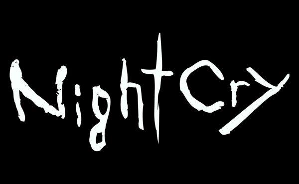 Primer tráiler terrorífico de Night Cry