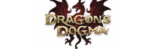 Dragon's Dogma Online ya está confirmado