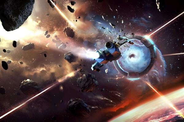 2784386-illustration_missionscreen_escape