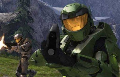 Halo: The Master Chief Collection recibe nueva actualización