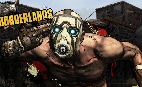 Borderlands 3 iniciará su desarrollo de inmediato