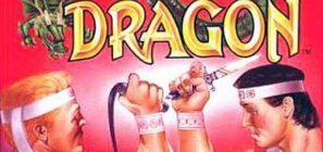 Double Dragon: un gran juego, una mala saga