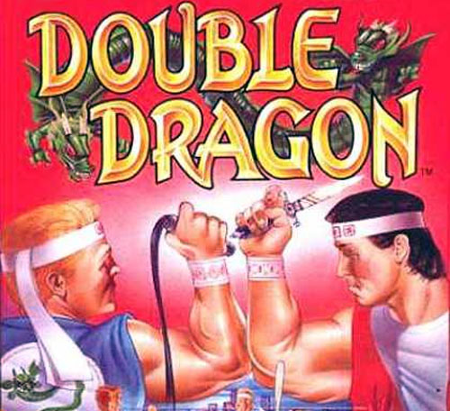 Double_dragon