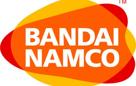Sakurai explica por qué Bandai Namco fue la elegida para desarrollar Super Smash Bros.