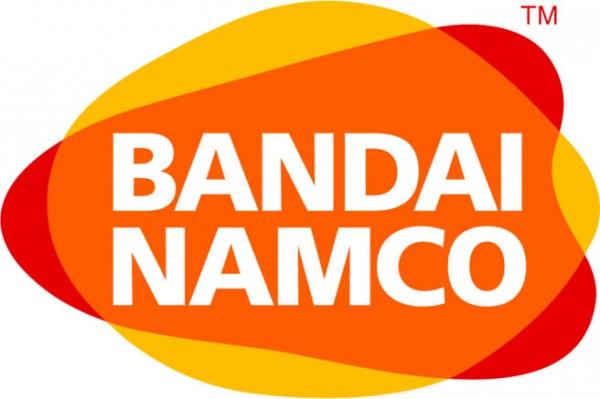 Bandai Namco - Super Smash Bros.