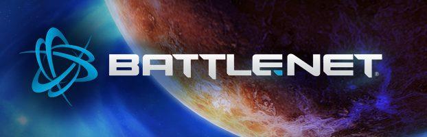 Battle.net podría estar siendo hackeado