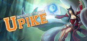 La universidad de Pikeville ofrecerá Becas a los jugadores de League of Legends
