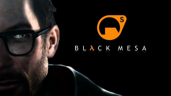 black_mes