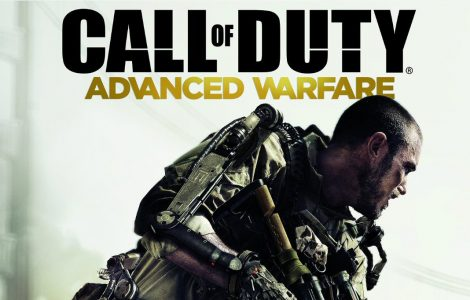 Call of Duty: Advanced Warfare ofrece doble experiencia