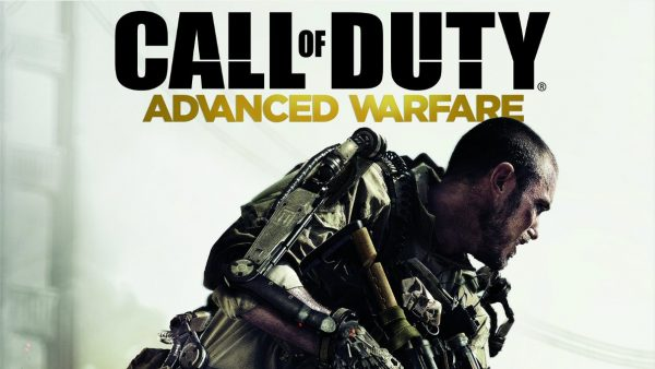 call of duty advanced warface