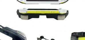La PS Vita tendrá los botones R2 y L2 este año