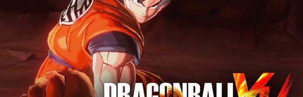 Dragon Ball Xenoverse no llegará hasta el 27 de febrero
