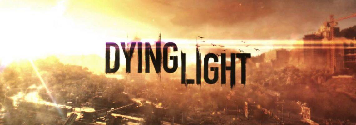Dying Light retrasa su fecha de lanzamiento un día