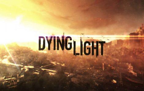 Dying Light vuelve a retrasar su salida