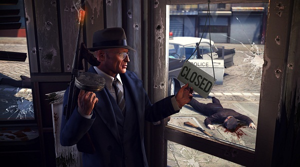first-two-mafia-2-dlc-packs-detailed