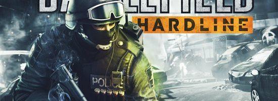 La Beta de Battlefield Hardline no estará limitada