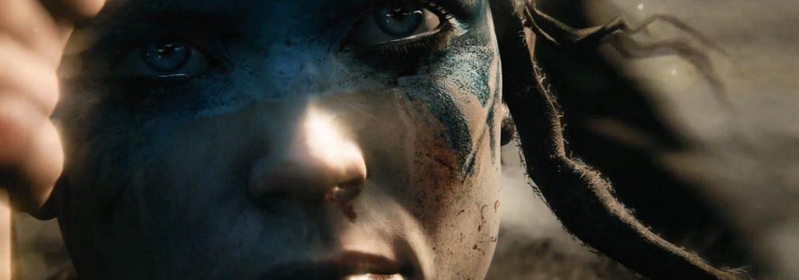 Hellblade también llegará a PC