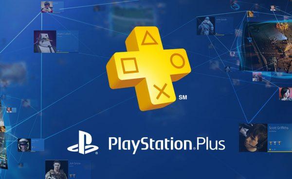 La suscripción a PlayStation Plus se amplia cinco días