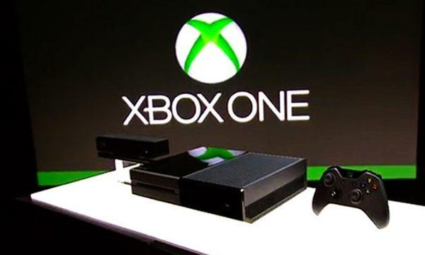 Microsoft nos sorprenderá con dos juegos nuevos para Xbox One