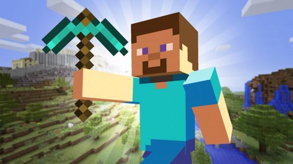 Cambiar nick en Minecraft