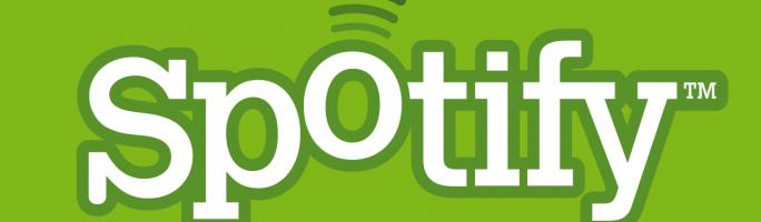 Spotify llega a PlayStation 4 en primavera