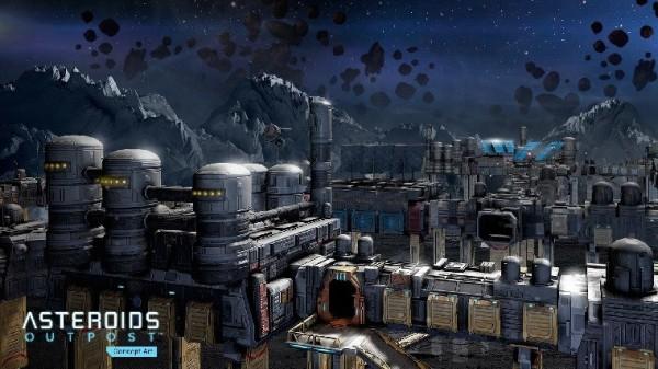 atari_asteroids_outpost