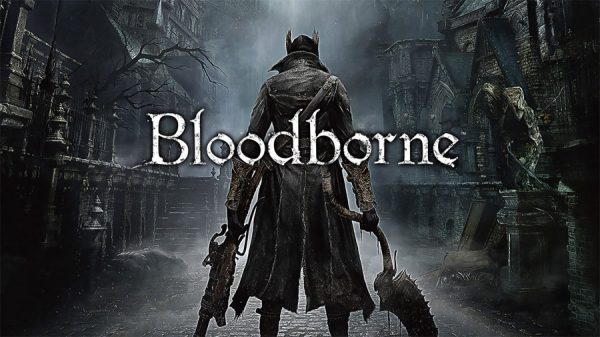 bloodborne-video-ps4